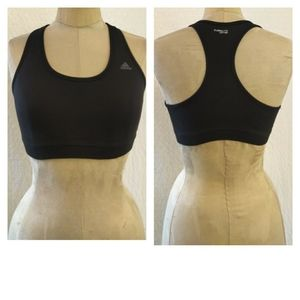2/$28 Adidas Climalite Cotton Sports Bra